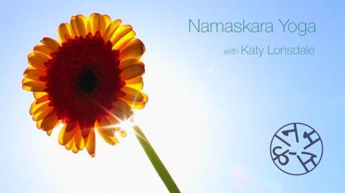 namaskara-episode-1-screenshot-1