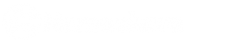 cropped-Website-Logo-White-2.png